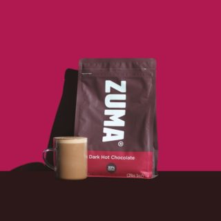 B302-Zuma-Dark-Hot-Choc-Bag-graphic-drink_1-1024×768