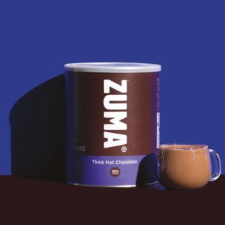 B306A-Zuma-Thick-Hot-Choc-Tin-graphic-drink_1-1024×724