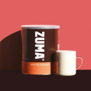 B308-Zuma-White-Hot-Choc-graphic-drink_1-1024×724 (1)