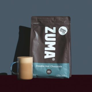 B309-Zuma-Double-Hot-Choc-Bag-graphic-drink_1-1024×724