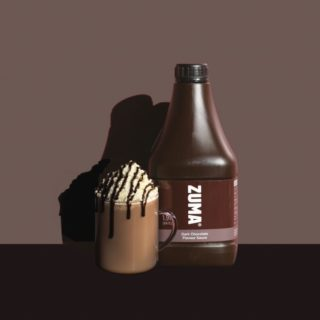 B920-Zuma-Dark-Chocolate-Sauce-graphic-drink_1-1024×724